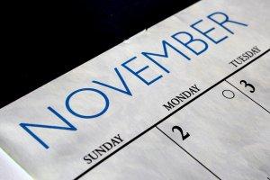 november-calendar